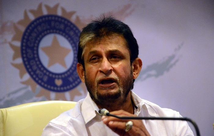 Cricketer Sandeep Patil tentang bagaimana seharusnya peningkatan mental seorang olahragawan