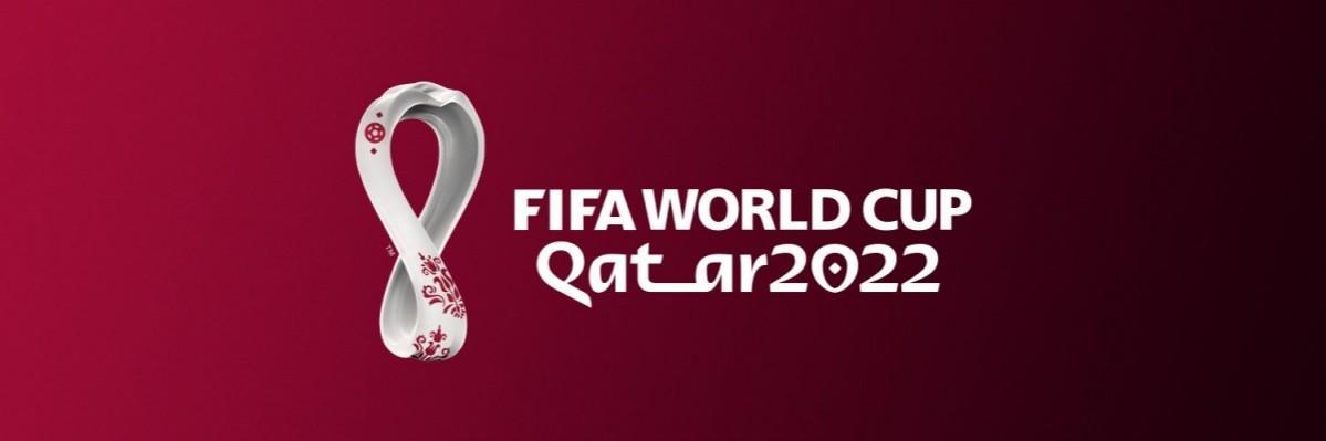 Lambang FIFA 2022