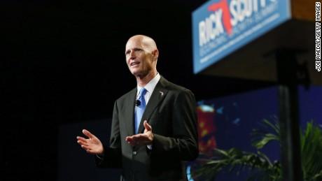 & # 39; Ini masih mematikan & # 39 ;: Partai Republik Florida mendesak hati-hati karena negara melihat lonjakan dalam kasus Covid-19