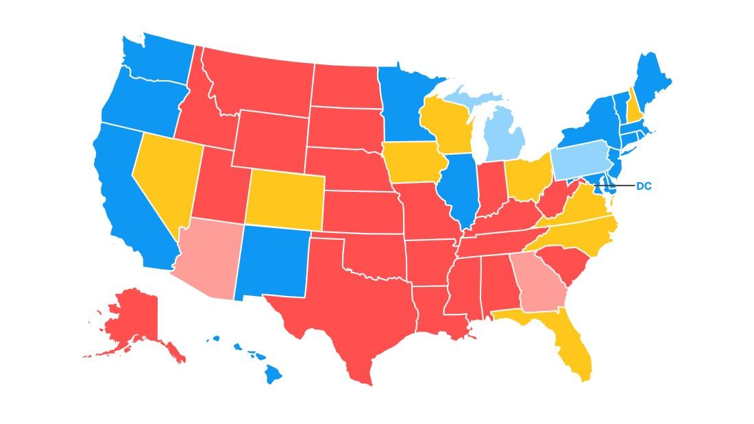electoral college explainer animation orig_00002708