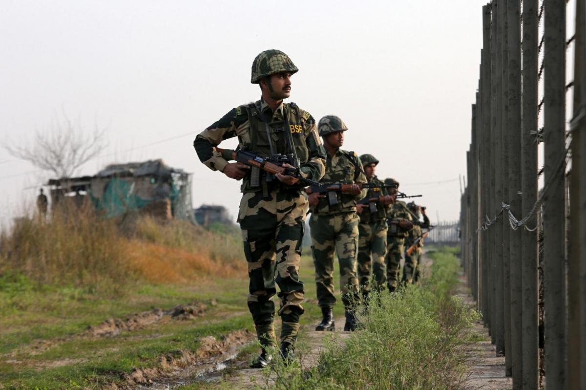 China-Nepal relations