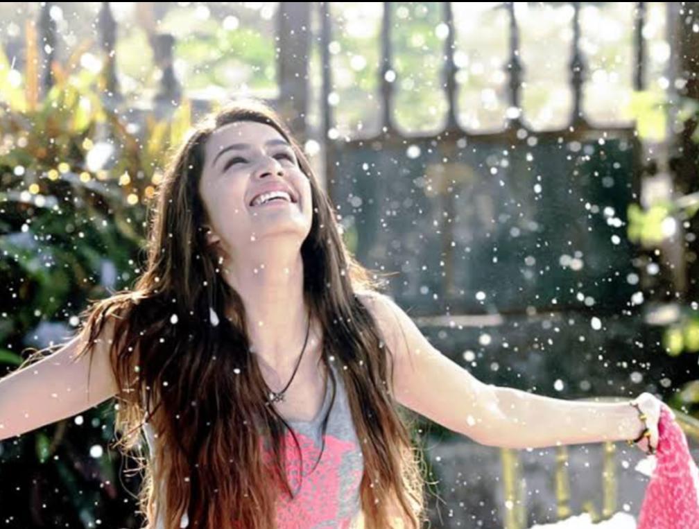Ek Villain clocks 6 years: Life lessons that Shraddha Kapoor