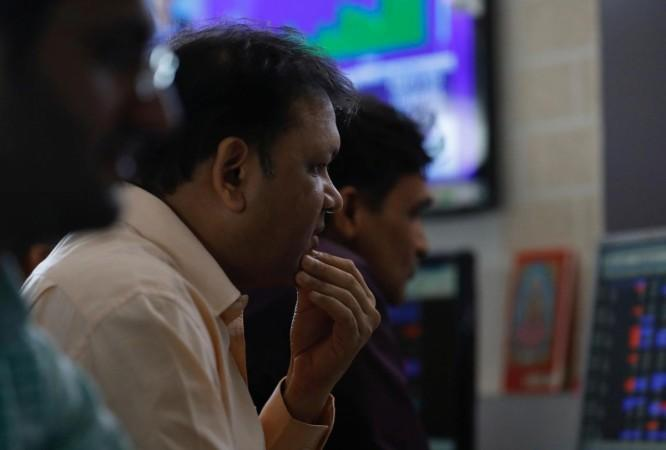 Sensex, Bagus