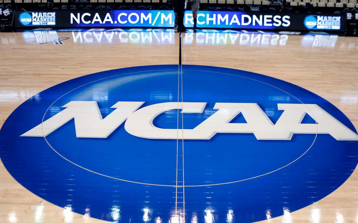 College of New Jersey membatalkan lima olahraga karena masalah coronavirus