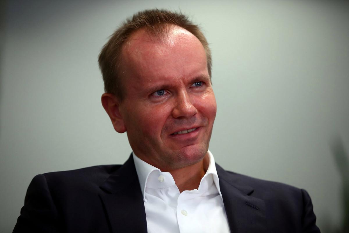Ex-Wirecard CEO Markus Braun dirilis dengan jaminan $ 5,6 juta
