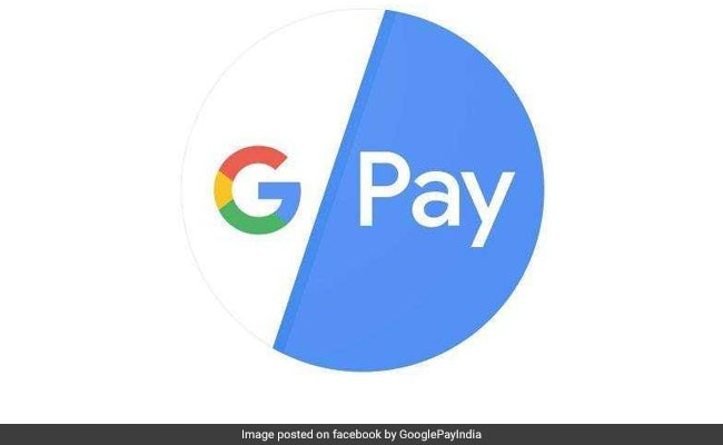 Google Pay Is Not Banned, but Is Authorised and Protected by Law, NPCI Clarifies