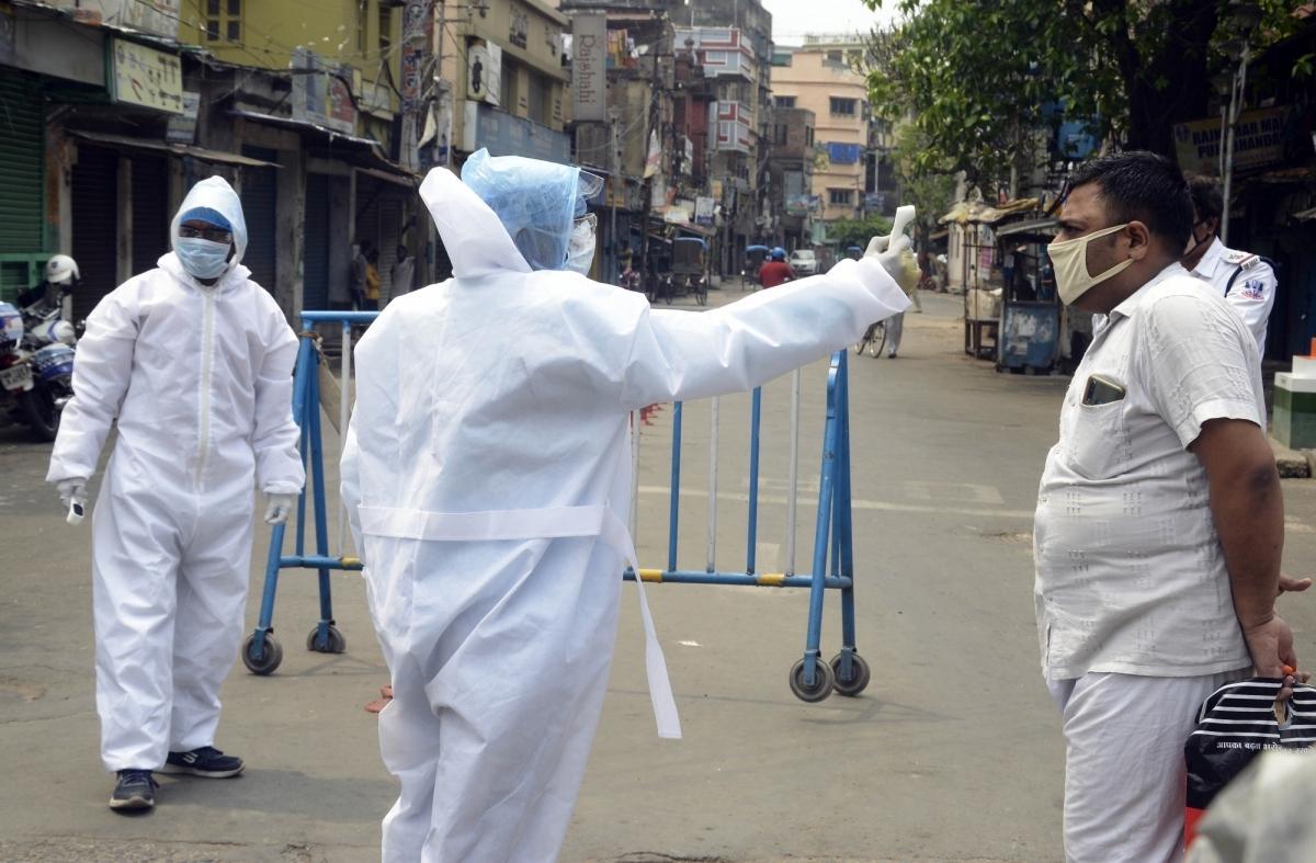 Karnataka waives institutional quarantine for Delhi, TN returnees