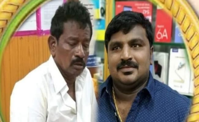 Polisi Tamil Nadu Penahanan Kematian Akan Diserahkan Ke CBI: Ketua Menteri