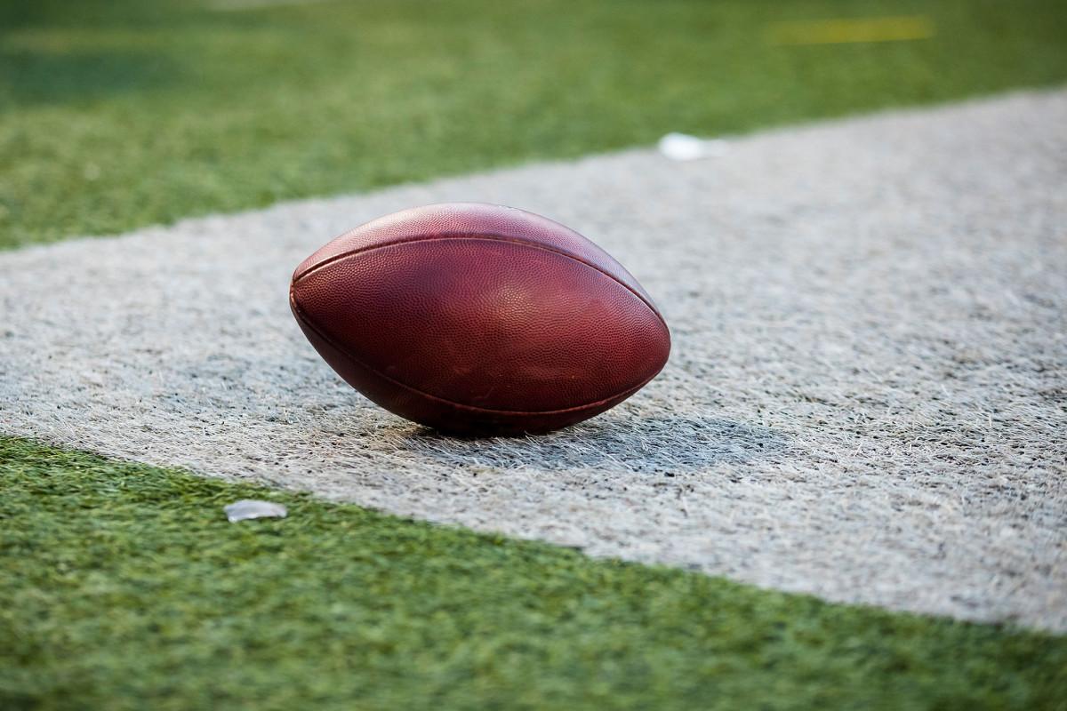 Morehouse membatalkan musim sepakbola karena ketakutan akan virus corona