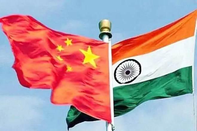 Indo Cina