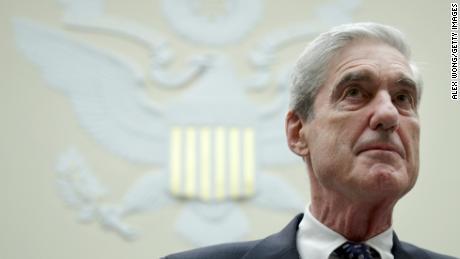 Mueller mengangkat kemungkinan Trump berbohong kepadanya, ungkap laporan yang baru saja dibuka