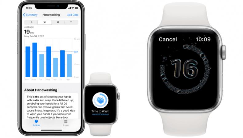 Wwdc 2020 Apple Check Out Mendapat Fitur Pencegahan Covid 19 Yang Luar Biasa