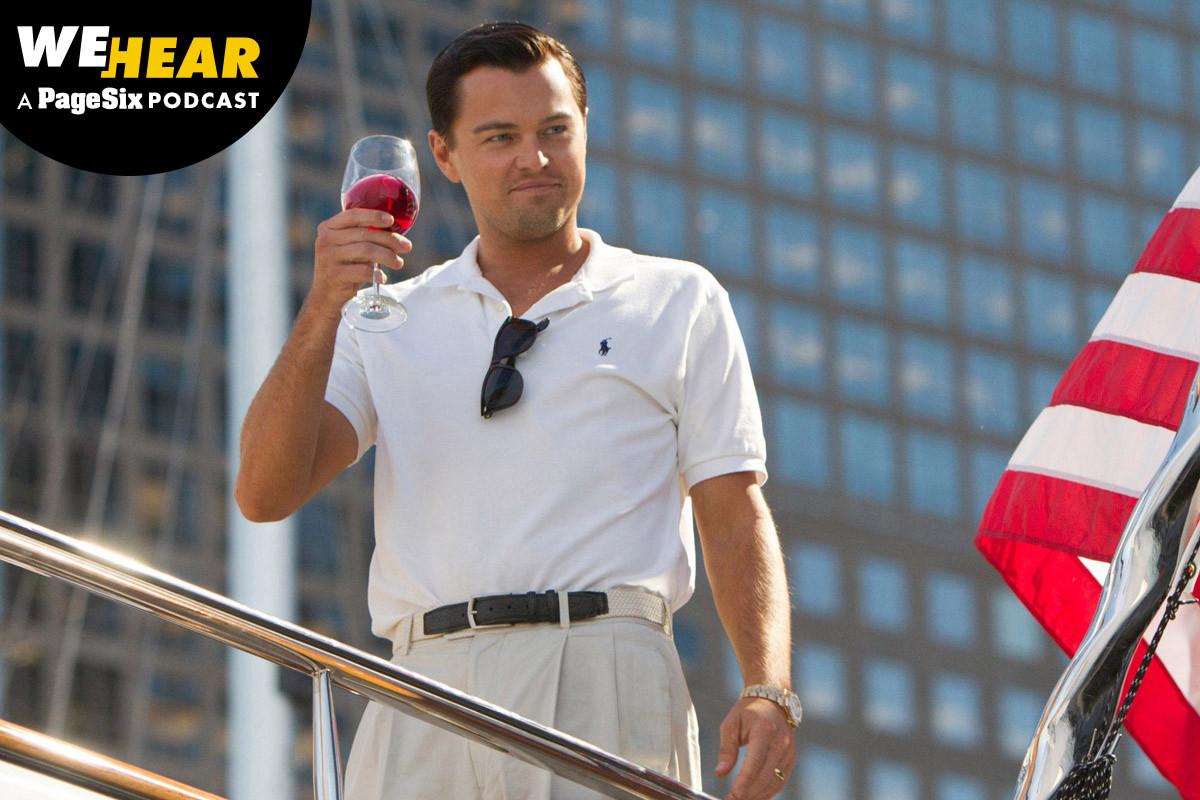 'We Hear' Episode 92: Leo dan yacht: Sebuah kisah cinta