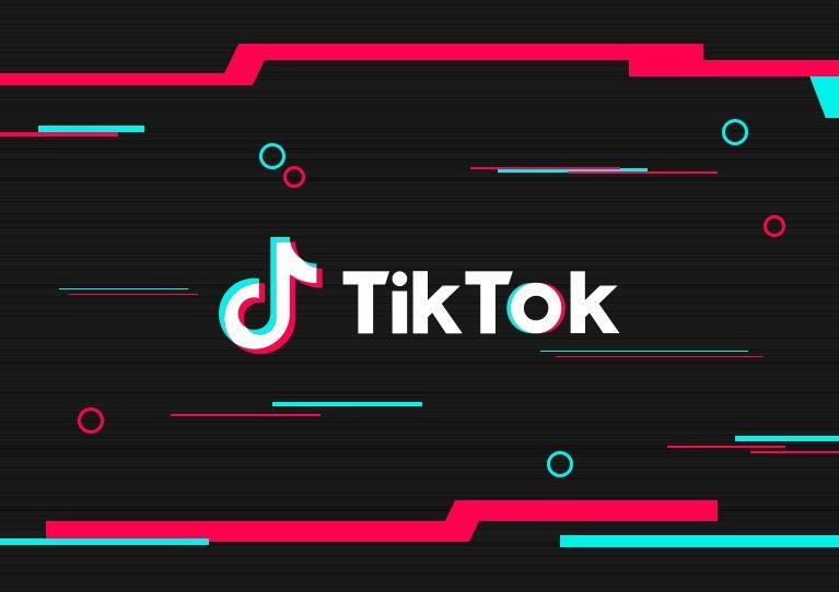 CEO TikTok untuk berbicara dengan karyawan India setelah pelarangan; menjamin keamanan pekerjaan untuk saat ini
