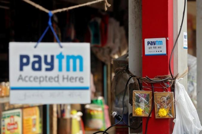 paytm, freecharge, paytm untuk memperoleh freecharge, snapdeal mengakuisisi freecharge, perusahaan fintech India, pembayaran digital, dompet digital