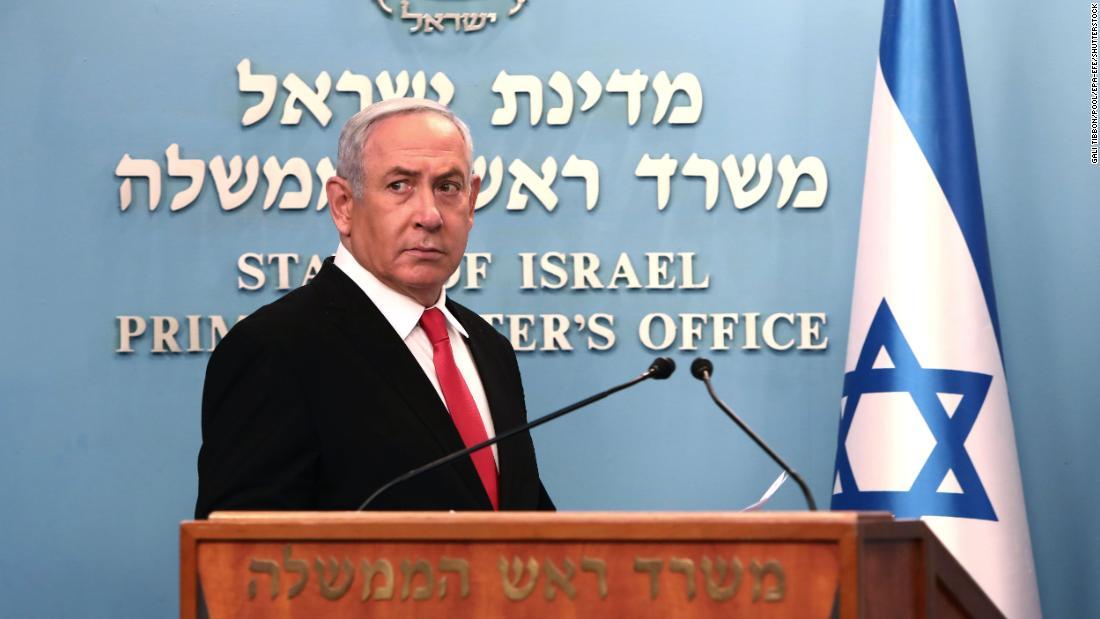 Israel mengendalikan koronavirus. Apa yang terjadi?