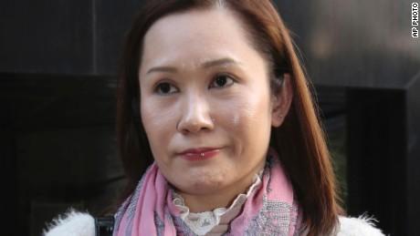 Ibu rumah tangga Hong Kong dipenjara selama enam tahun karena menyalahgunakan pembantu muda Indonesia