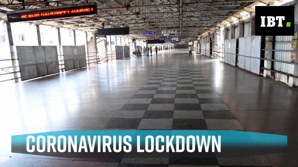 Bengaluru complete lockdown: What is allowed, what