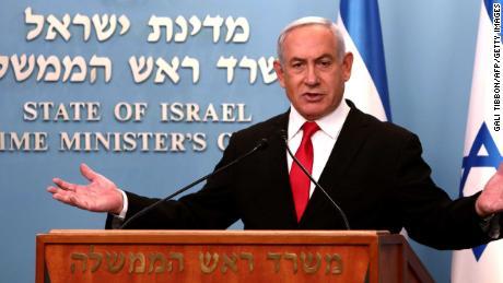Opini: Israel memiliki banyak kerugian dengan mencaplok wilayah Tepi Barat