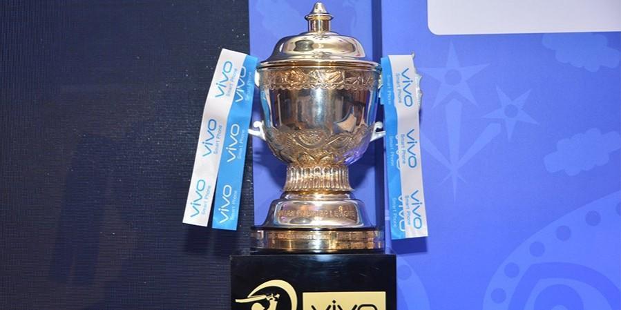 IPL 2016