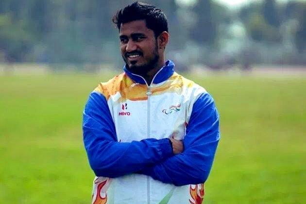 After Rio heartbreak, only dream has been to win medal in Tokyo: Sundar Gurjar