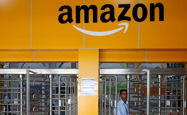 India Kebijakan E-commerce Baru: Amazon, Google Menghadapi Peraturan E-Commerce Pemerintah yang Tangguh: Laporan