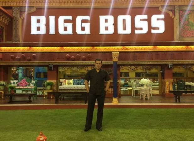 Bigg Boss 10: Tunjukkan waktu, tempat menonton online dan detail lainnya