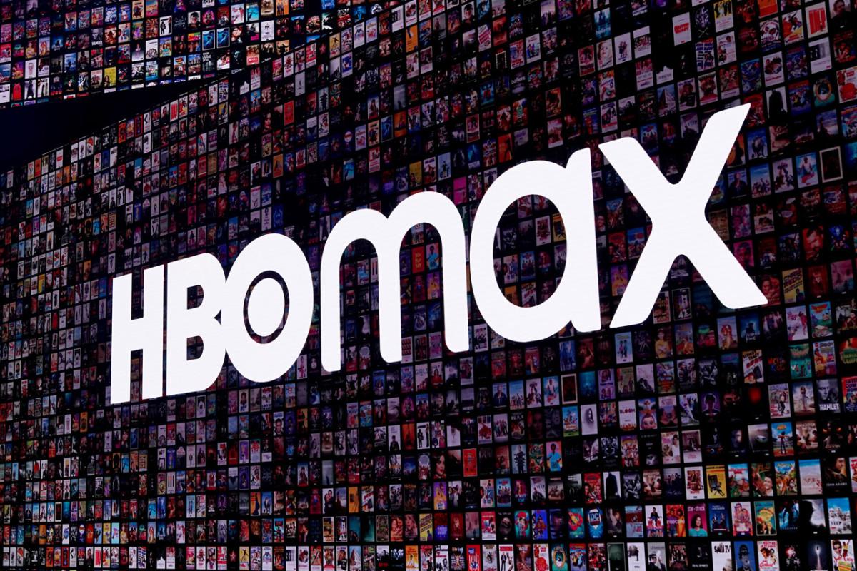 HBO Max, Peacock Dikabarkan macet dengan Roku dan Amazon dalam Sengketa Streaming