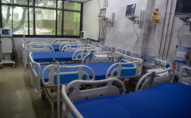 Hampir 7 Kasus Lakh Coronavirus di India, yang terburuk ke-3 di dunia