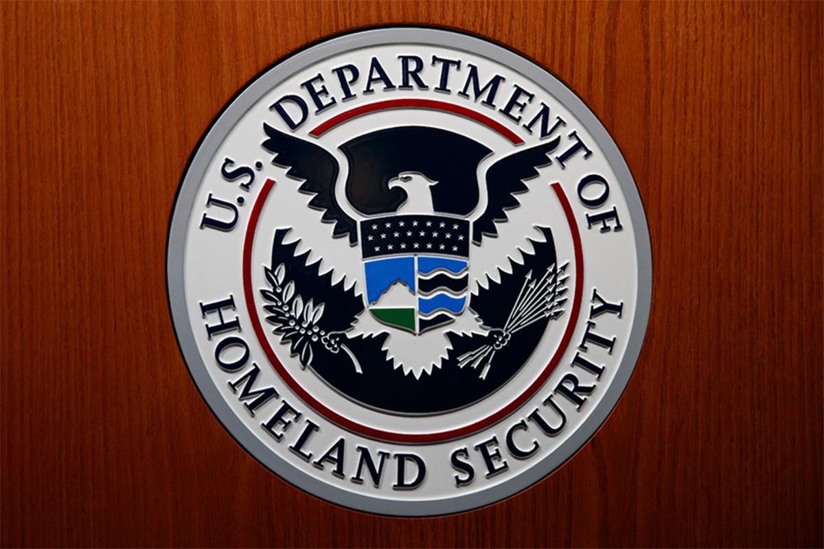 House probing DHS atas pengecualian NY dari program Travelers Traveler