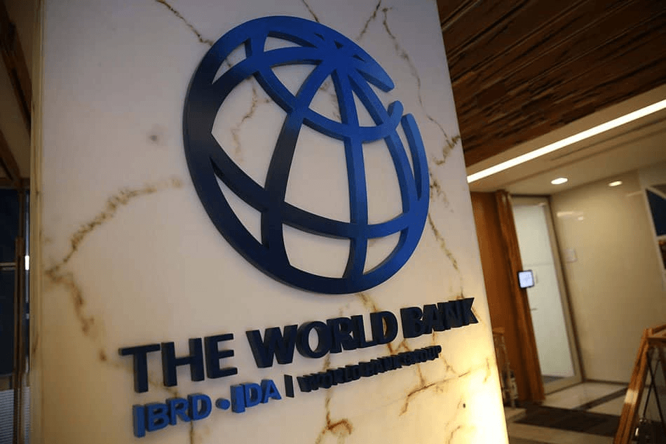 Annual IMF, World Bank meetings to be held virtually