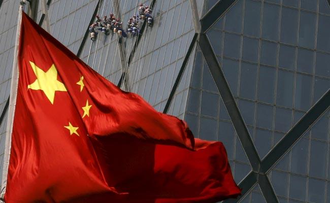 'Konsekuensi Akan Ditanggung Oleh Australia': Tiongkok Setelah Langkah Menuju Hong Kong