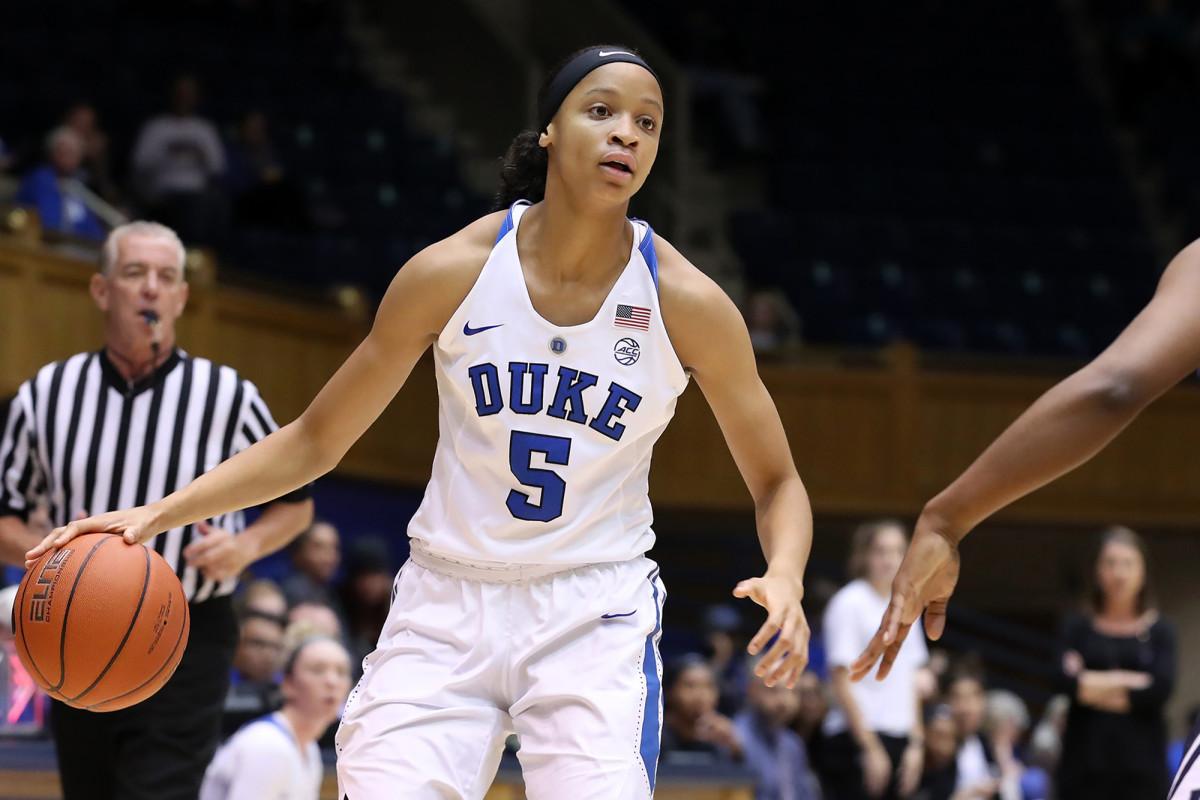 Liberty tidak mengeluh tentang gelembung WNBA yang dilaporkan kotor