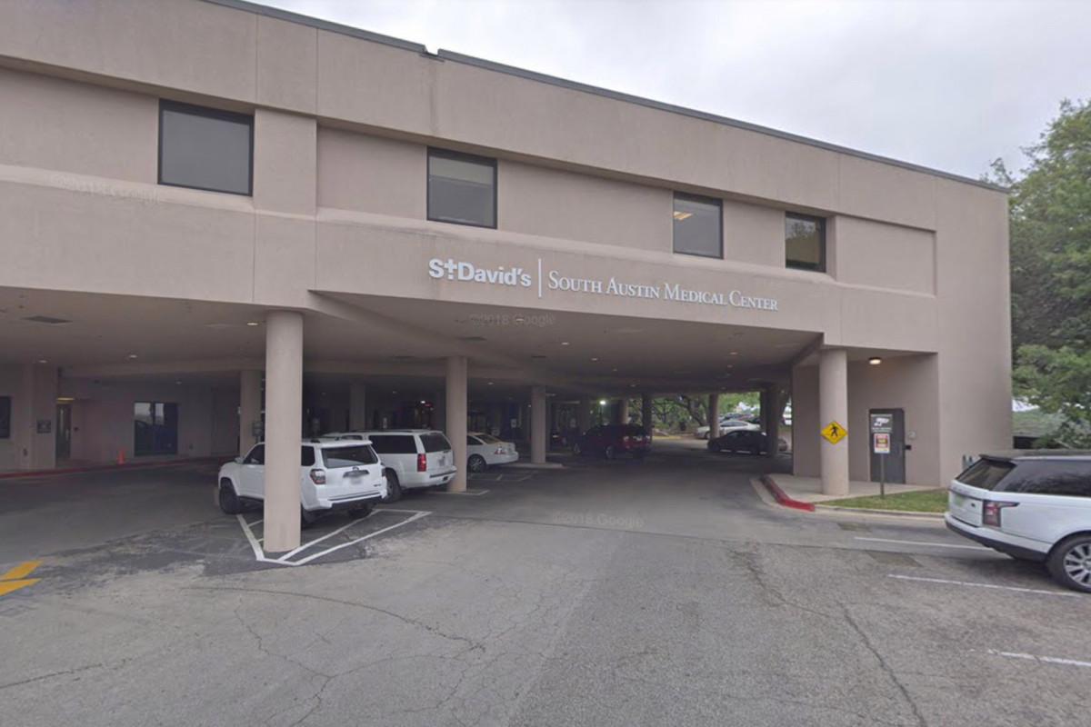 Mati lumpuh karena COVID-19 setelah rumah sakit menolak pengobatan: keluarga