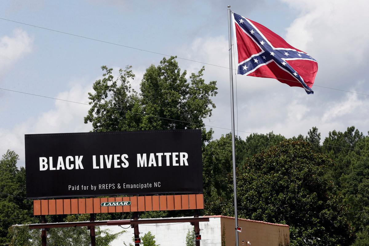 Mengajar kebencian dengan kedok 'inklusi' - di Angkatan Darat AS
