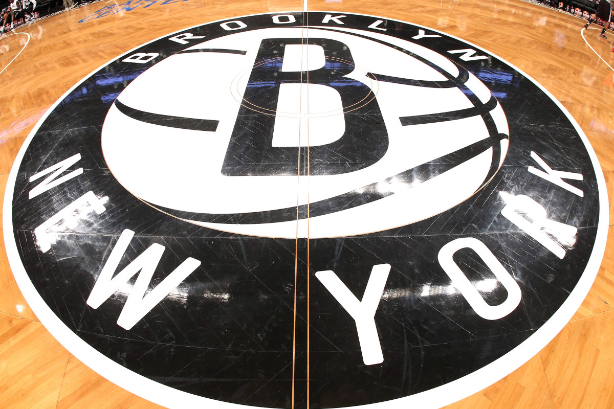 Nets mempekerjakan John Abbamondi untuk mengambil alih sebagai presiden tim
