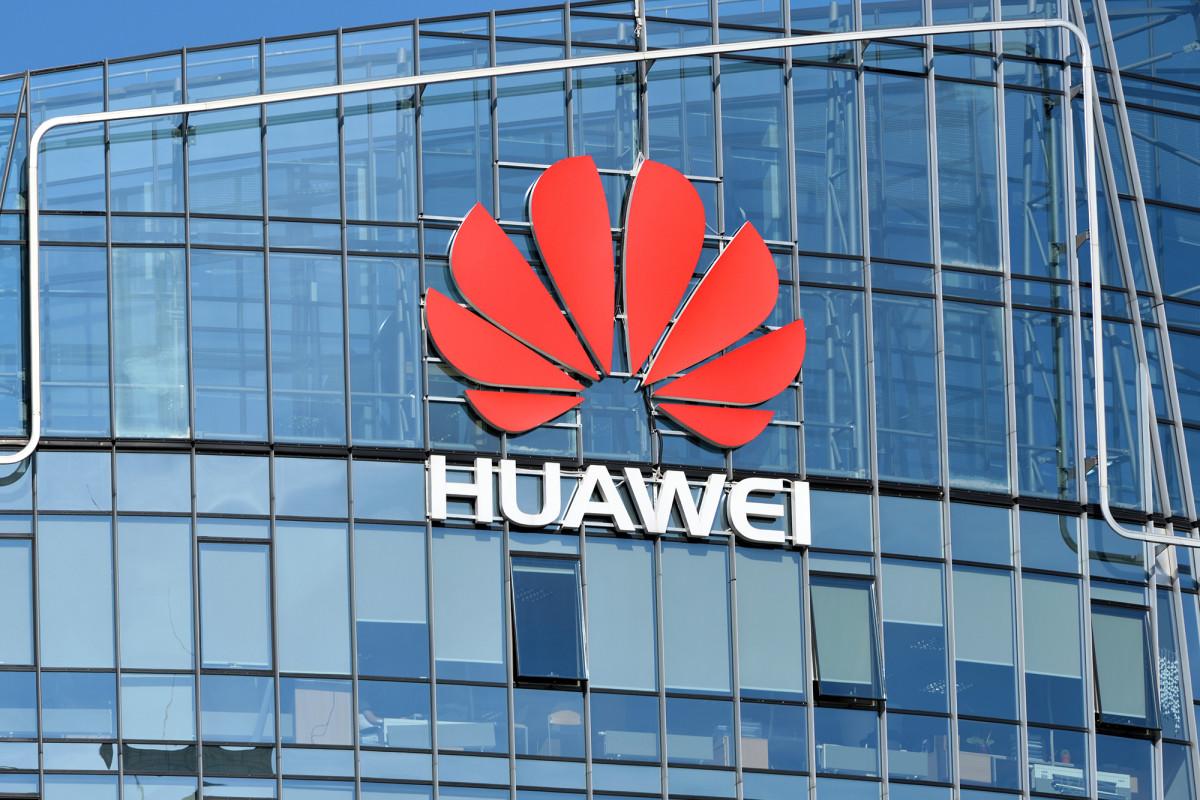 Prancis tidak akan melarang Huawei, tetapi mendesak perusahaan telekomunikasi 5G untuk menghindari perusahaan