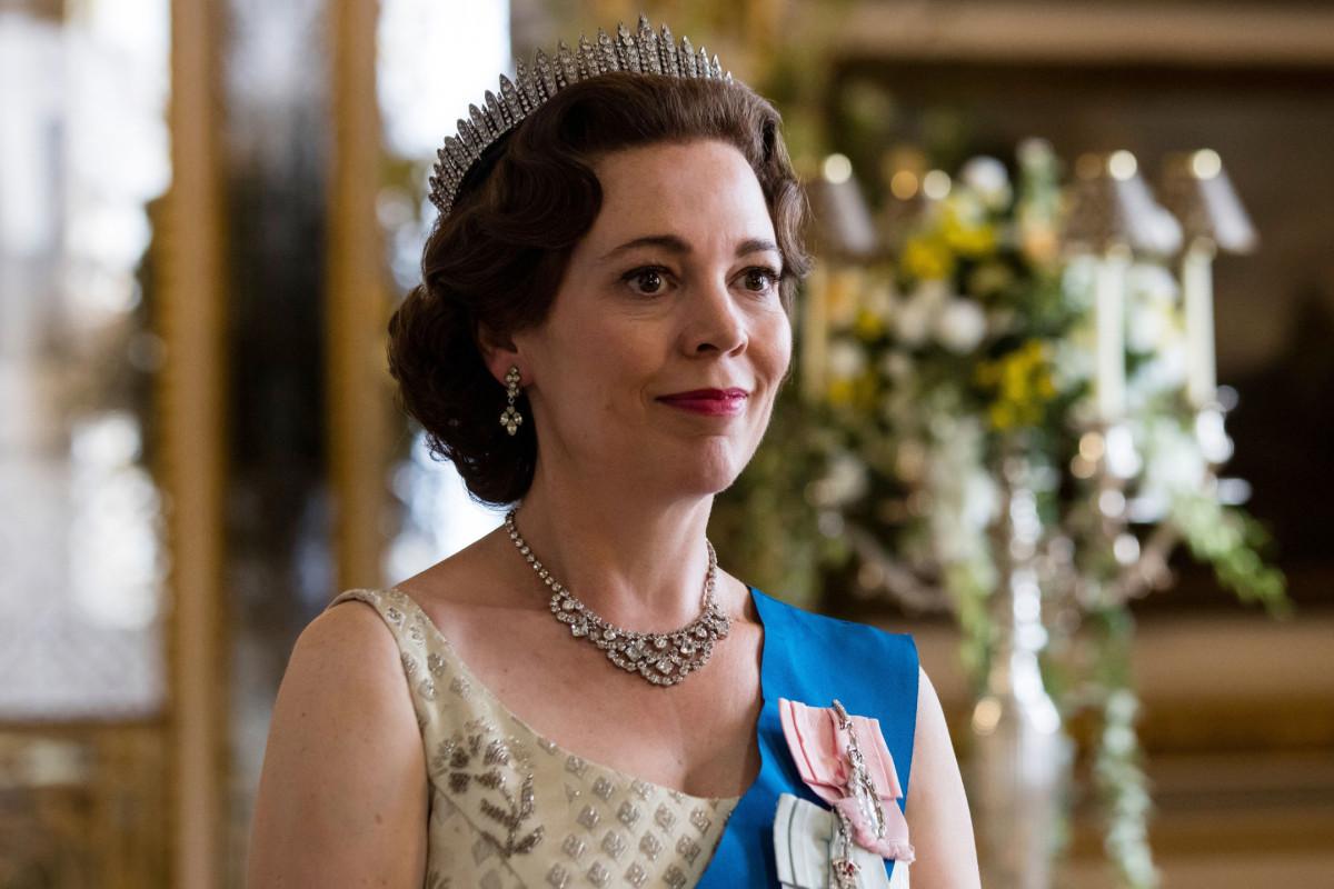 Premier 'The Crown' Season 5 tertunda hingga 2022, hiatus direncanakan sebelum pandemi coronavirus