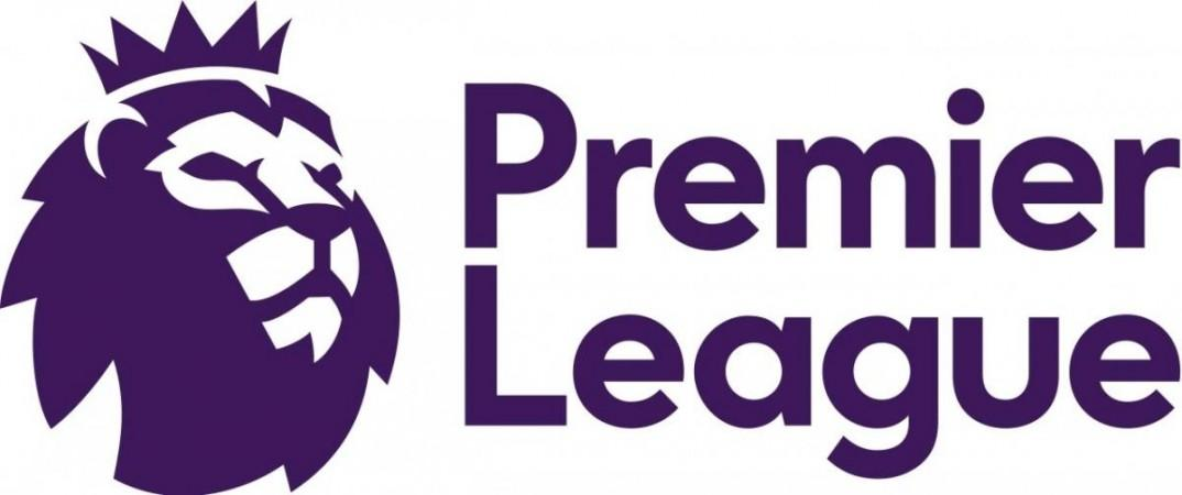 Liga Primer