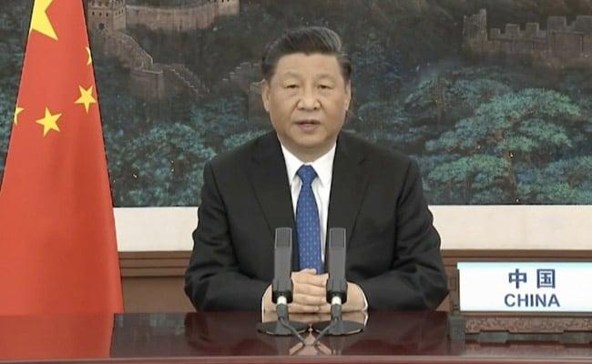 Tiongkok Akan Mengambil Tindakan Penanggulangan Jika Inggris Memperpanjang Rencana Kewarganegaraan Hong Kong