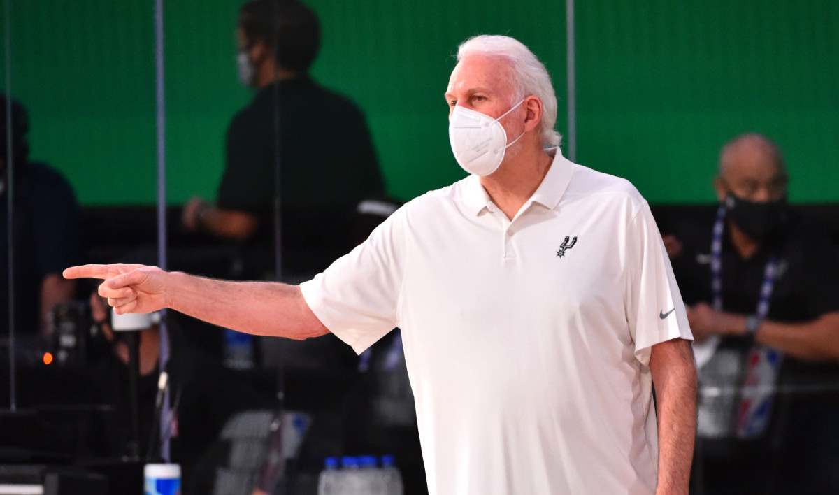 Tom Thibodeau 'pilihan bagus' untuk Knicks
