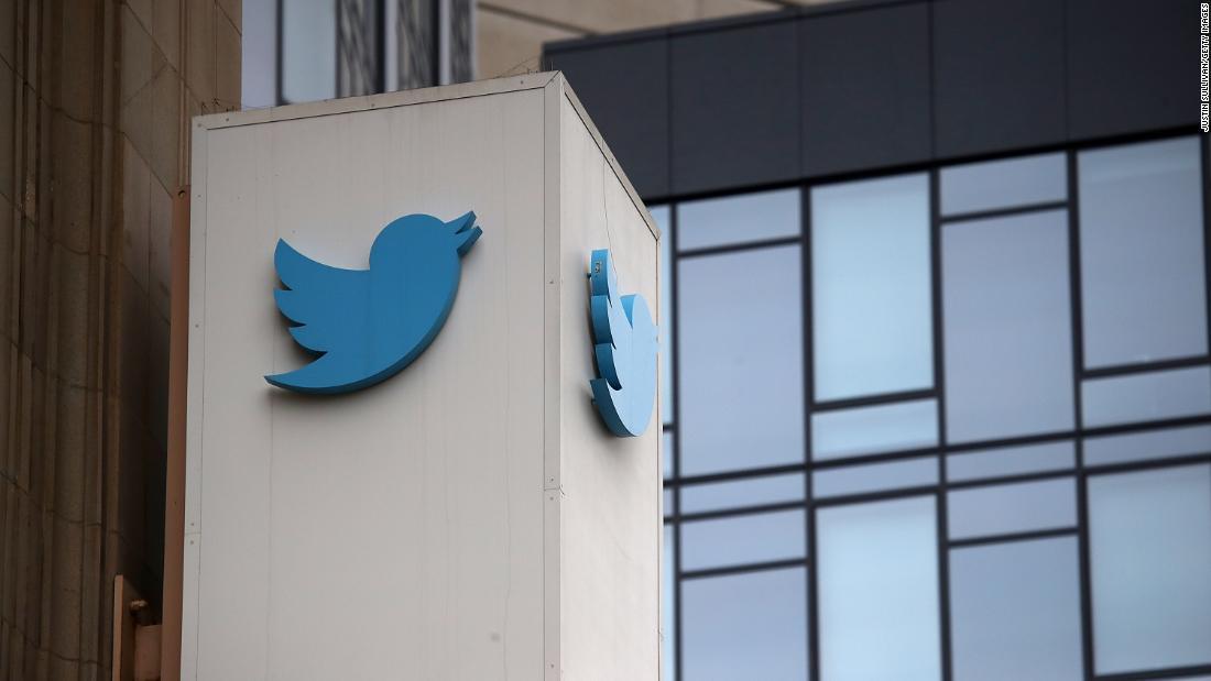 Twitter dapat menghadapi denda $ 250 juta FTC karena menggunakan nomor telepon untuk menargetkan iklan
