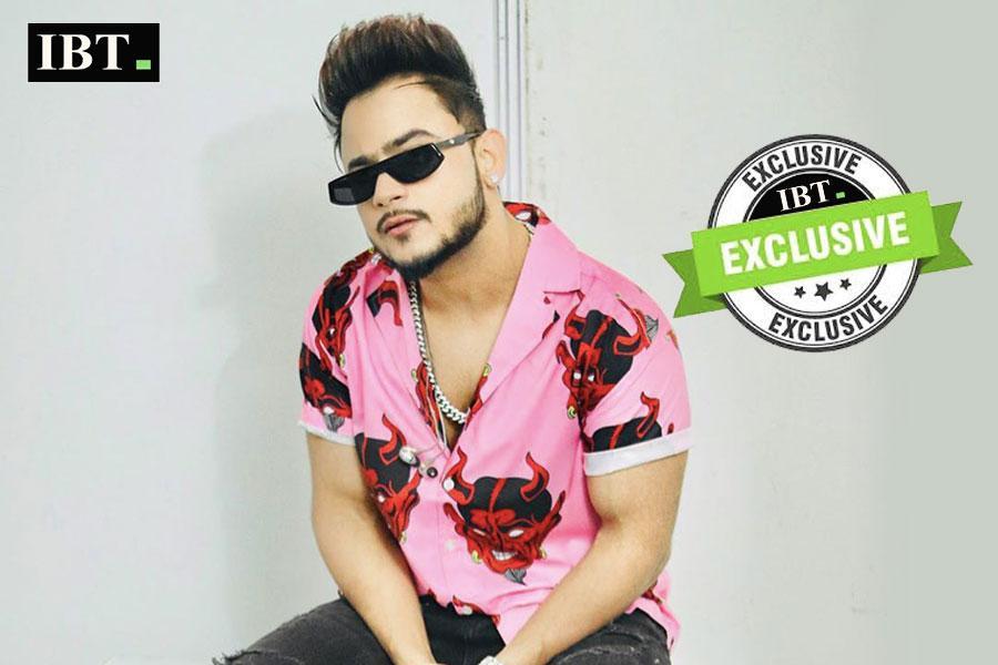 Punjabi Popstar Millind Gaba: 'Saya ingin Aamir Khan mengikuti lagu saya' (Eksklusif)