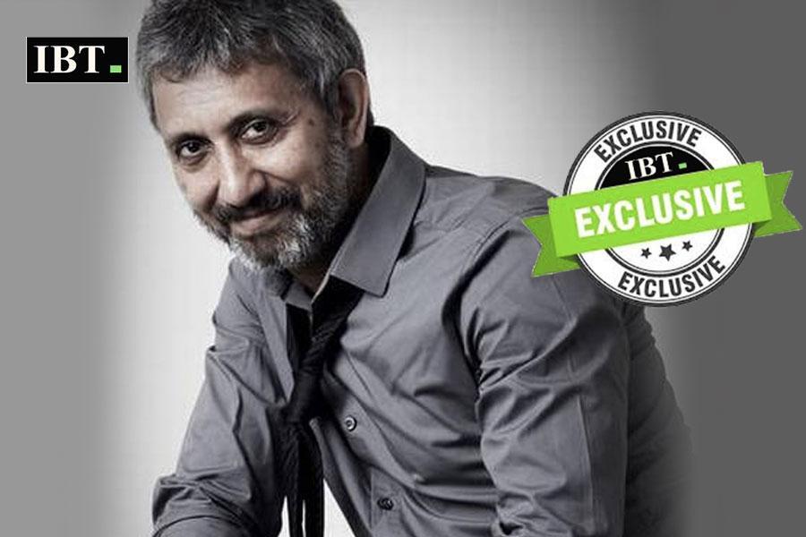 'Jenis pekerjaan yang telah saya berikan kembali ke industri, saya berharap saya dapat dari mereka': Neeraj Kabi [Exclusive]