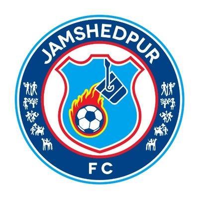Liga Super India: Owen Coyle ditunjuk sebagai pelatih kepala untuk Jamshedpur FC