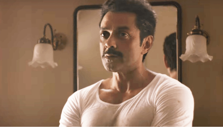 Class of 83 Trailer review: Yes, this is the Bobby Deol we wanted to see!