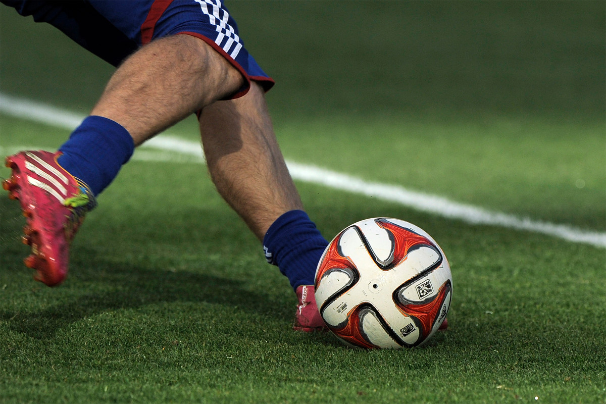 MLS akan meninggalkan permainan gelembung meskipun MLB terkena bencana virus korona