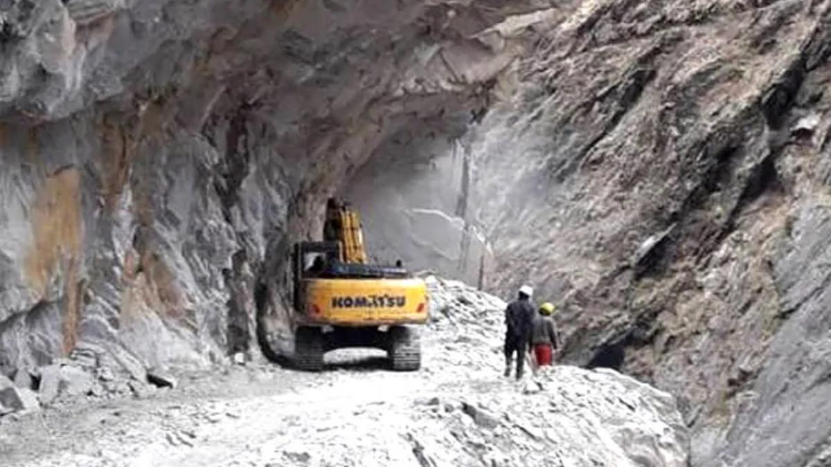 Nepal threatens India
