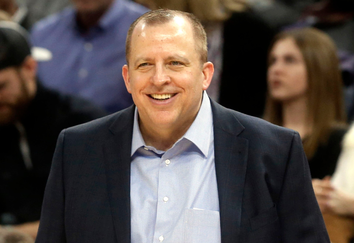 NBA, pemain akhirnya menyetujui OTA 'Hapus 8'