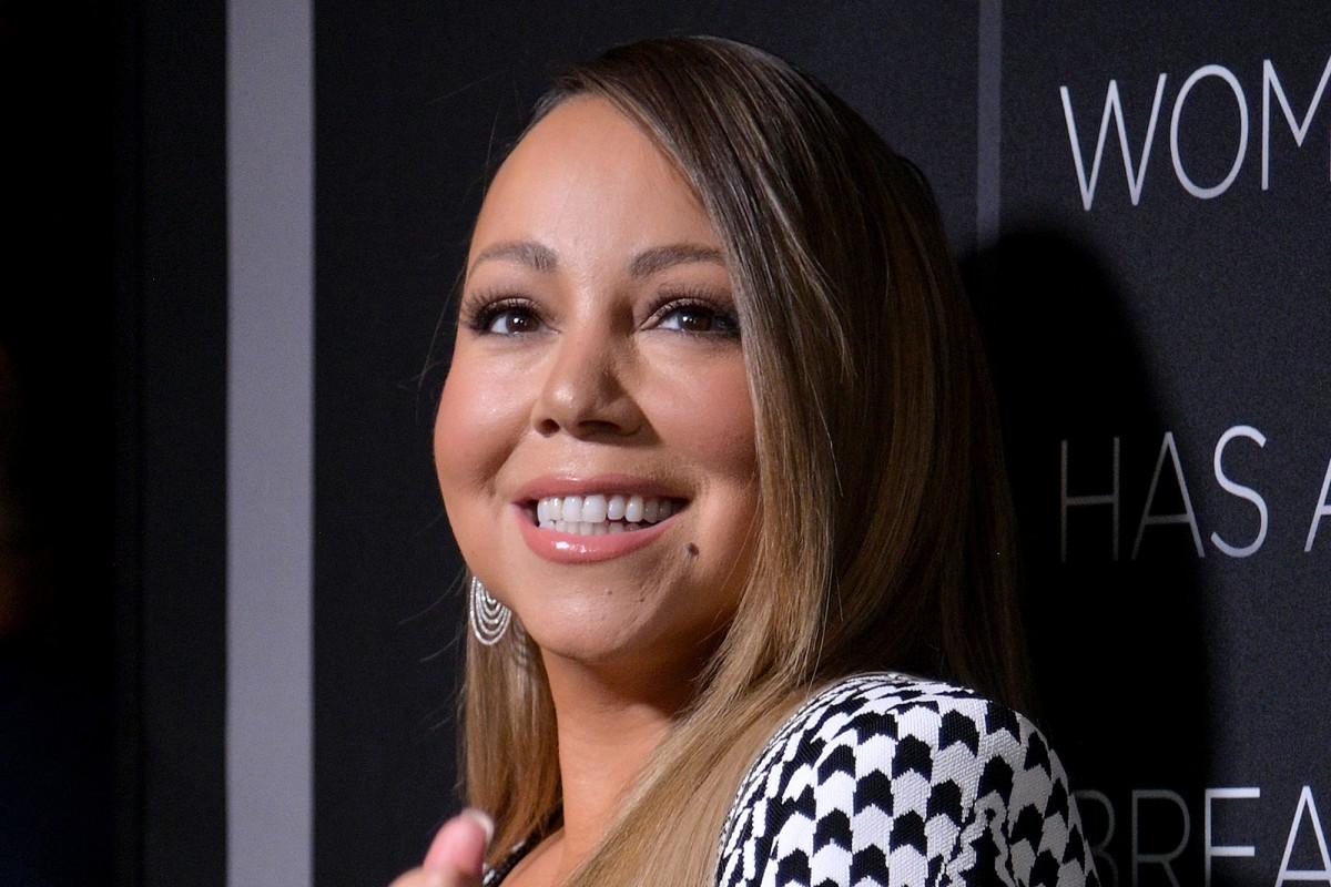 Mariah Carey akan merilis koleksi 'Rarities' dari sisi-B dan lagu yang belum pernah dirilis